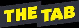 TheTab logo