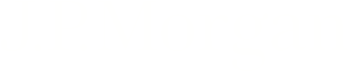 JP Morgan's logo