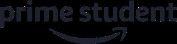 logo prime students