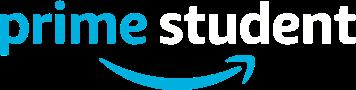 prime-students logo