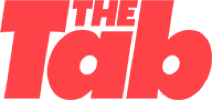 The Tab logo